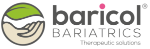 Baricol_bariatrics_logo_Color_Cutted